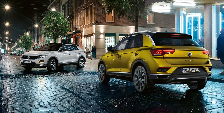 Erkende Volkswagen Garages : Van tilburg bastianen tb volkswagen